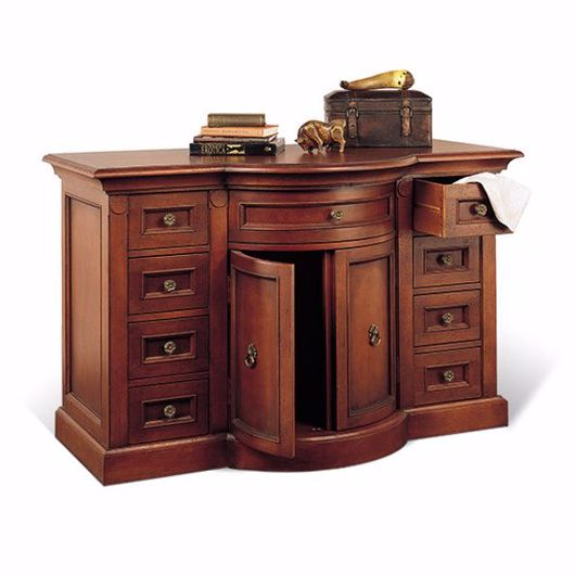 Picture of ANSLEY CHEST