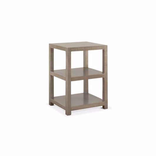 Picture of WYATT SIDE TABLE