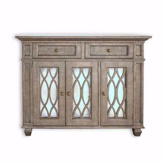 Picture of ALISSA CHEST