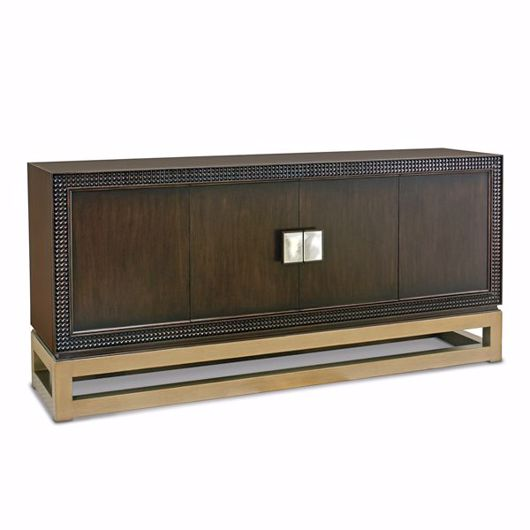 Picture of BECKETT CREDENZA