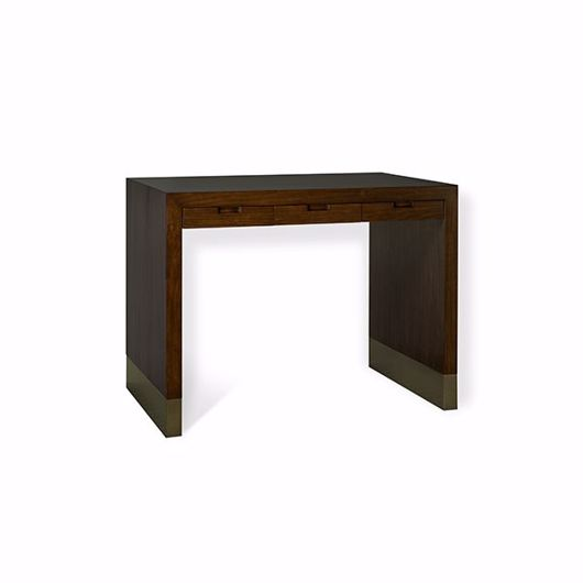 Picture of BARNETT DESK