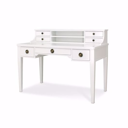 Picture of BAYLER DESK