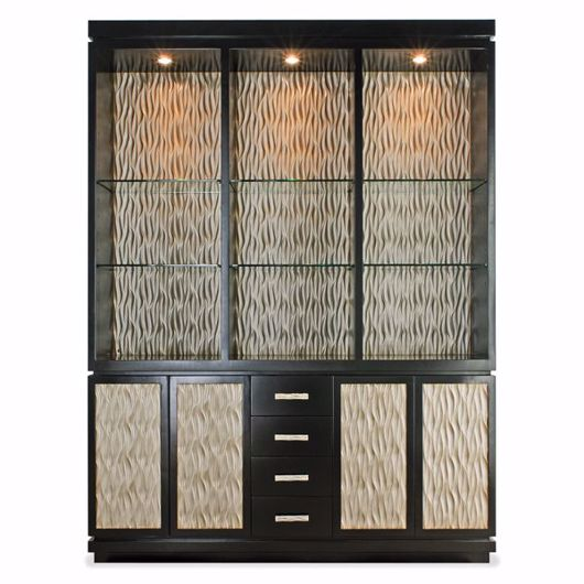 Picture of ASTON CABINET
