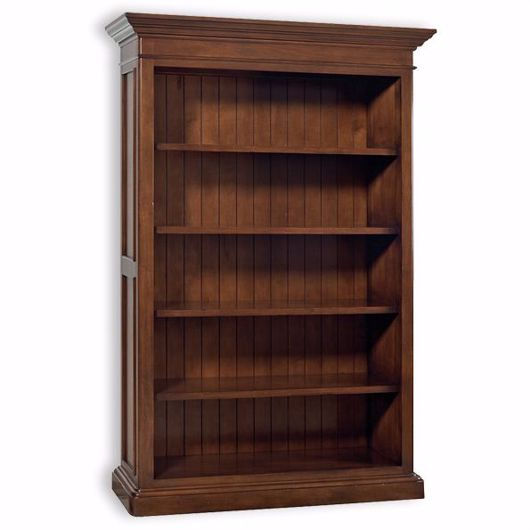 Picture of EMANUEL BOOKCASE