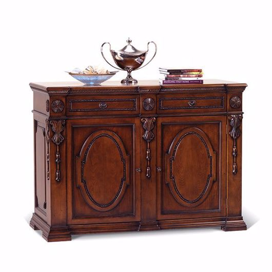 Picture of ANTOINETTE CHEST