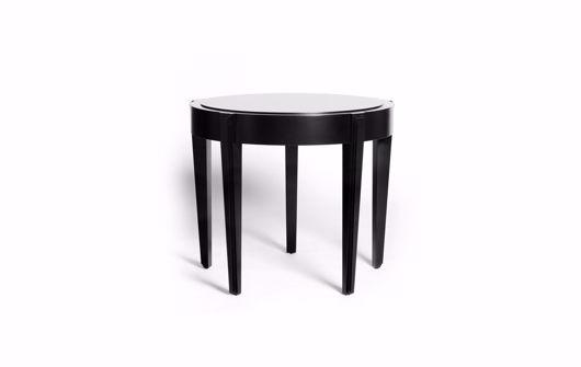 Picture of CASA BRAVA TABLE