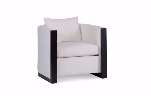 Picture of HALSTON CHAIR