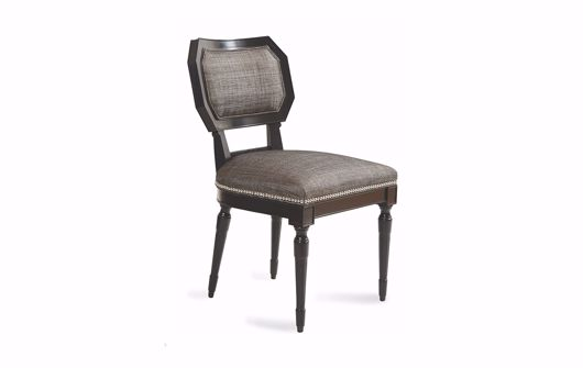 Picture of BABETTE CHAIR