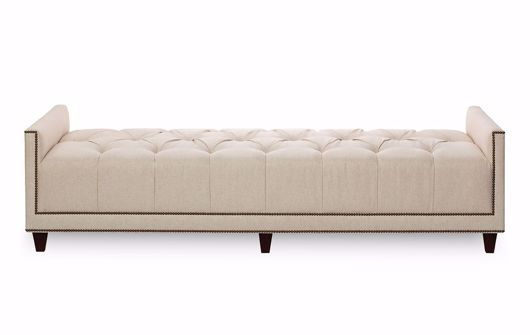 Picture of CATHERINE CHAISE