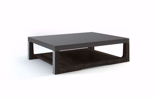 Picture of DUBLIN COCKTAIL TABLE
