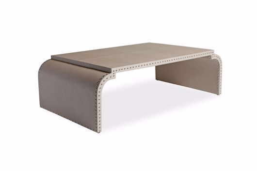 Picture of FYHRIE COCKTAIL TABLE