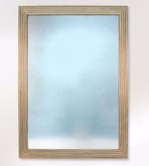 Picture of LOUIS PHILIPPE MIRROR