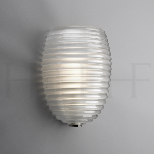 Picture of BEEHIVE WALL LIGHT