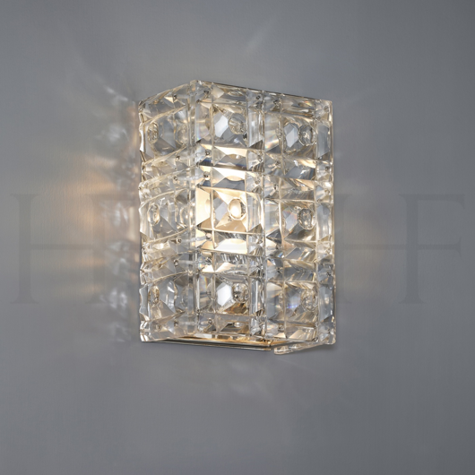 Picture of BERLIN WALL LIGHT, SINGLE