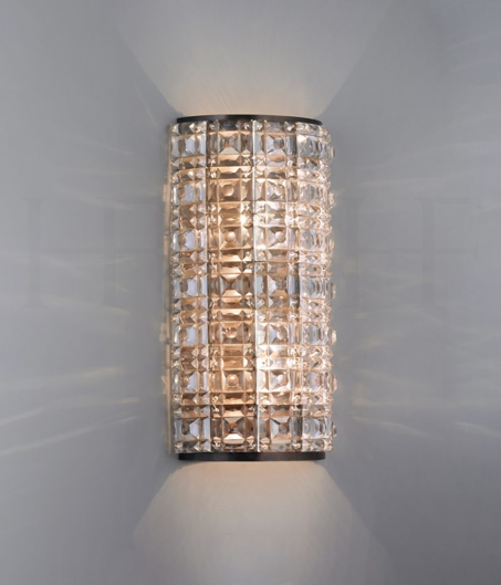 Picture of CINEMA WALL LIGHT, SINGLE