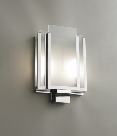 Picture of DECO WALL LIGHT