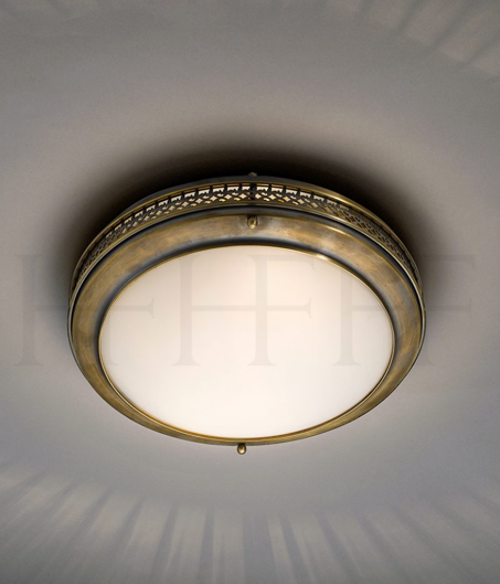 Picture of PORTHOLE