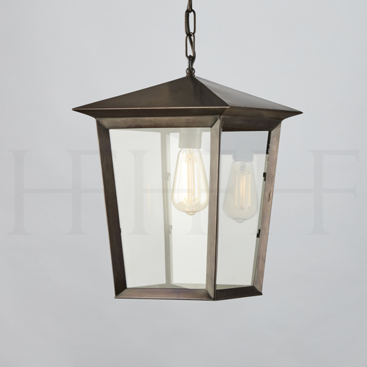 Picture of VIKTOR HANGING LANTERN