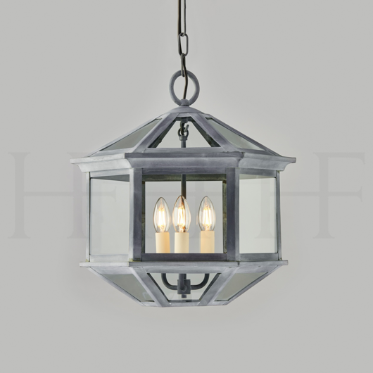 Picture of ALEX HANGING LANTERN