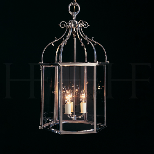 Picture of ENGLISH HALL LANTERN