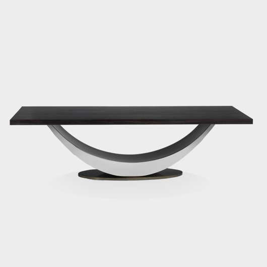 Picture of NEZ COFFEE TABLE