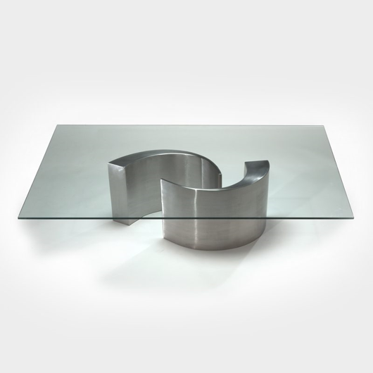 Picture of VERSATILE COFFEE TABLE