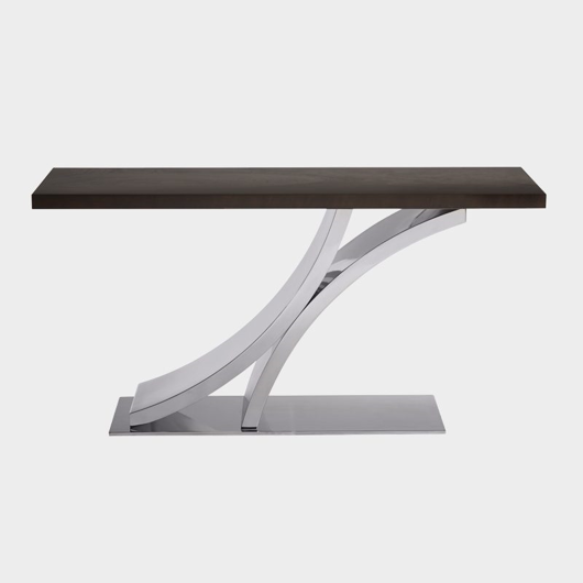 Picture of LUNGE HALL TABLE