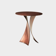 Picture of 510 SIDE TABLE