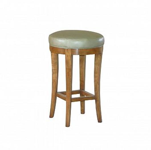Picture of CHADWICK BAR STOOL