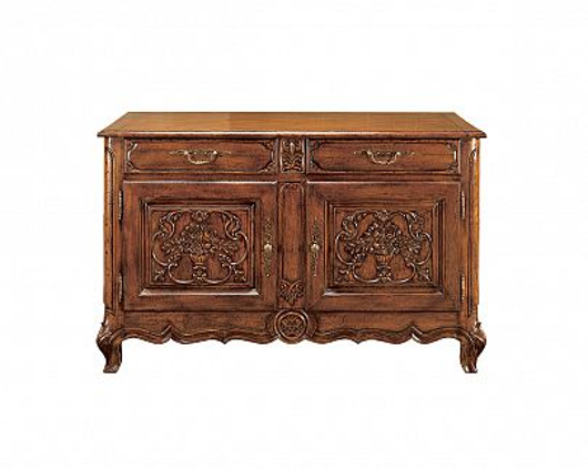 Picture of ALEXANDRA CHEST
