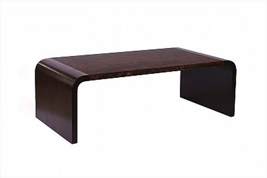 Picture of AMORRE TABLE
