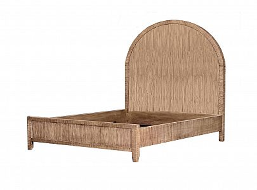 Picture of XANADU BED A