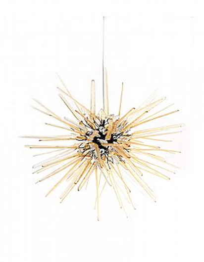 Picture of CYRANO CHANDELIER