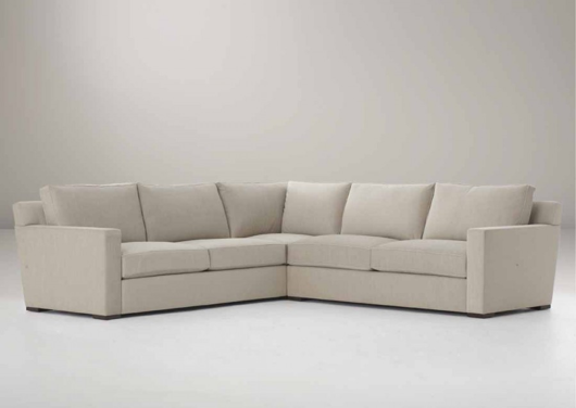 Picture of GLENWICK SECTIONAL