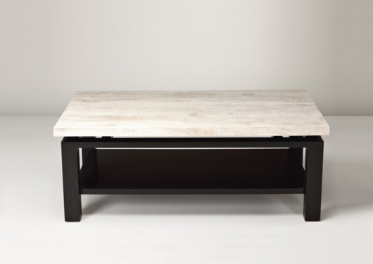 Picture of DARNELL COCKTAIL TABLE