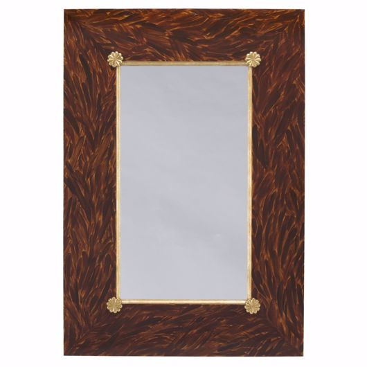 Picture of MITTAG MIRROR