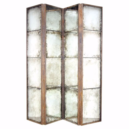 Picture of SEVIGNE SCREEN PANEL