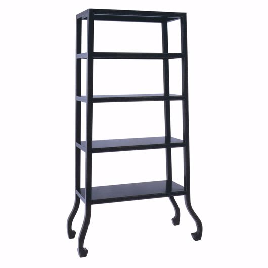 Picture of CHARLUS ETAGERE