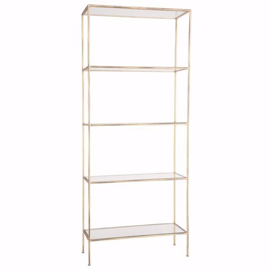 Picture of FANTOME ETAGERE
