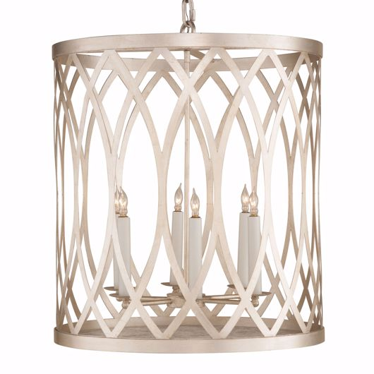 Picture of CALLISTO PENDANT – WITH DIFFUSER