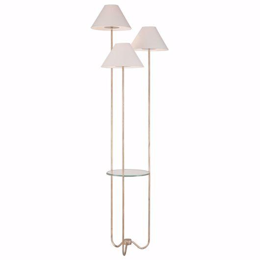 Picture of CAPUCINE FLOOR LAMP
