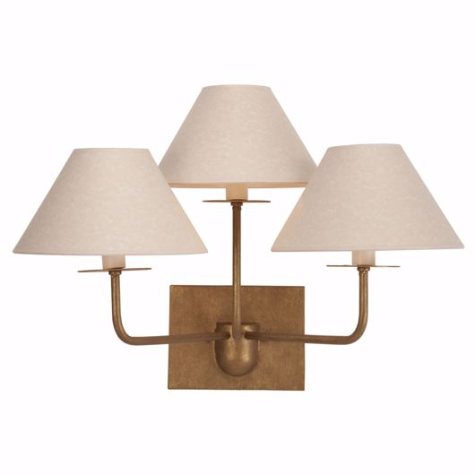 Picture of CAPUCINE SCONCE