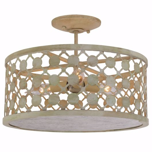 Picture of CIELO CEILING FIXTURE