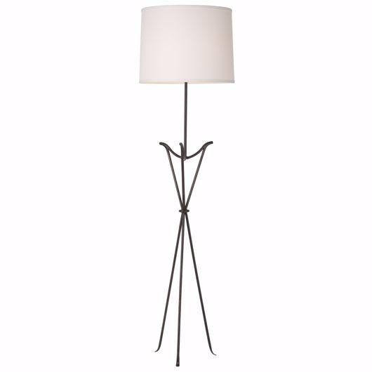 Picture of COMTE FLOOR LAMP