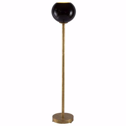 Picture of VIVIEN FLOOR LAMP