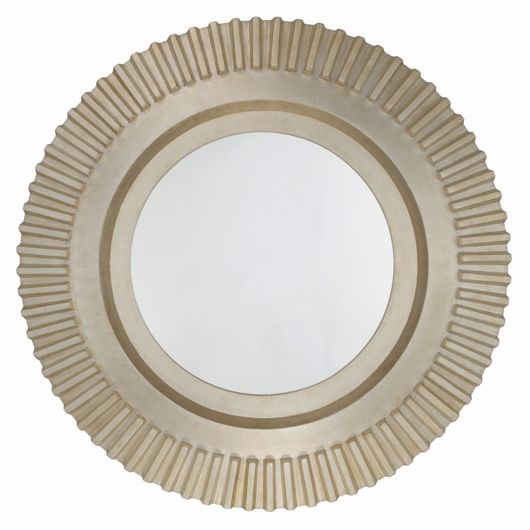 Picture of BURGESS MIRROR