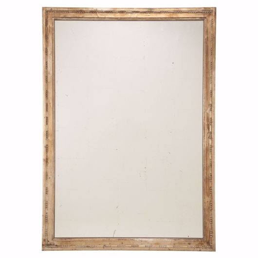 Picture of CORDAY MIRROR