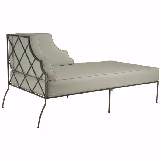 Picture of MELBOURNE DAYBED