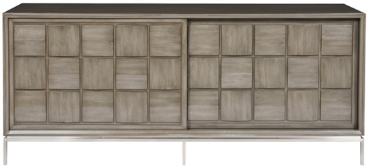 Picture of TERRELL ENTERTAINMENT CONSOLE