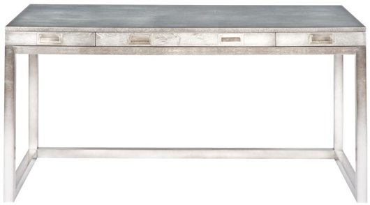 Picture of COLGATE DESK